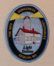 Keeper Patch