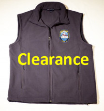 Charcoal-Gray-Vest-Clearance